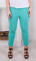 Стильные женские брюк №1437