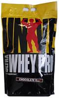 Ultra Whey Pro Universal Nutrition, 4550 грамм