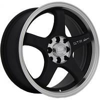 Автомобильный диск, литой Zorat Wheels 391A R16 W7 PCD4x98 ET35 DIA67.1