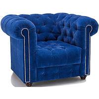 Честер 1 крісло, фото 1