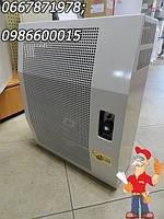 Конвектор газовый чугунный АКОГ - 2,5 Л