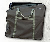 Сумка-чехол для карповой раскладушки/кресла SOUL Bedchair Carrying Bag