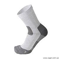 Треккинговые носки MICO CA 1639