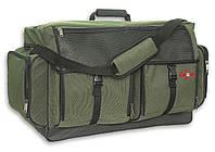 Экстра большая рыболовная сумка Carp Zoom Carryall ХL