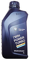 Масло синтетика BMW Twinpower Turbo Oil Longlife-14 SAE 0W-20 1L