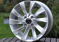 Литые диски R15 4x100, купить литые диски на VW POLO LUPO GOLF SEAT, авто диски ШКОДА
