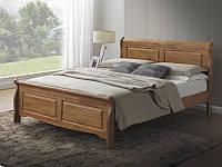 Кровать Boston 160 Дуб