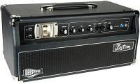 Усилитель бас-гитарный KUSTOM DE300HD