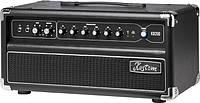 Усилитель бас-гитарный KUSTOM KХB 200HR