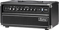 Усилитель бас-гитарный KUSTOM KХB 200H