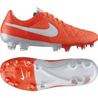 Копы Nike Tiempo Legacy FG 631521-810 Оригінал