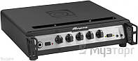 Усилитель бас-гитарный AMPEG PF-350 350W