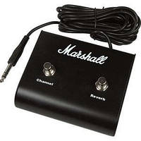 Футконтроллер MARSHALL PEDL90010