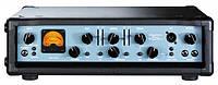 Усилитель бас-гитарный ASHDOWN ABM-500 EVO3