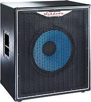 Усилитель бас-гитарный ASHDOWN ABM-115EVO3