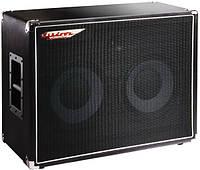 Усилитель бас-гитарный ASHDOWN MAG-210T
