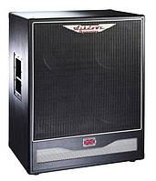 Усилитель бас-гитарный ASHDOWN KLY-NEO410H-B