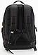 Яркий молодежный рюкзак с отделением для ноутбука 23 л CAT (Caterpillar) Mochilas 83180;146 красный, фото 2