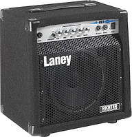 Комбоусилитель для бас-гитары  LANEY RB1