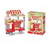Детская Кухня (008-33)