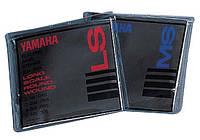 Струны YAMAHA BSA200M (48-106)