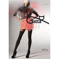 Колготки Gatta Girl Up 16
