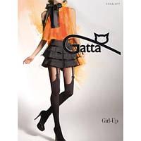 Колготки Gatta Girl Up 18