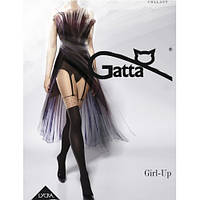 Колготки Gatta Girl Up 22
