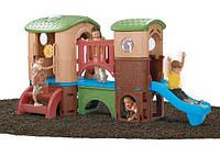 Игровой комплекс для детей Step2 8012
