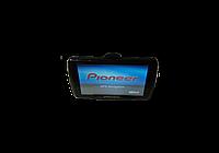 Навигатор Pioneer 562