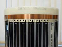 Инфракрасный теплый пол  EXCEL(Ю.Корея) 220 Вт, 1000 мм