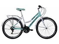 """Велосипед Kinetic Magnolia 26"""" (Два цвета)"""