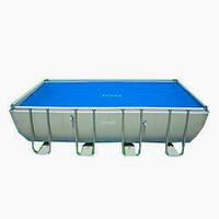 Тент для бассейнов INTEX 29027