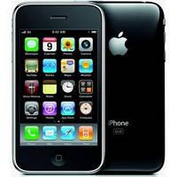 Китайский телефон iPhone 3GS 2SIM