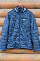 Куртка на синтепоне Sooyt M217 (демисезон.)