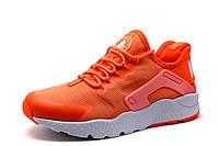 Кроссовки унисекс Nike Air Huarache, коралловые, р. 38 39 40 41, фото 1