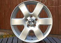 Литые диски R15 5x100, купить литые диски на TOYOTA AVENSIS CELICA MATRIX, авто диски ТОЙОТА