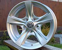 Литые диски R15 5x100, купить литые диски на VW GOLF IV AUDI A3, авто диски ФОЛЬКСВАГЕН ШКОДА АУДИ