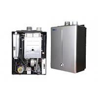 Газовый бытовой котел DAEWOO DGB-160 MES