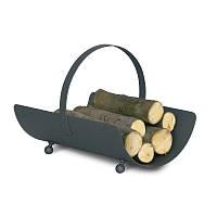 Корзина для дров Comex 60.601