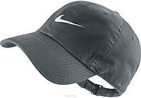 Кепка Nike Swoosh cap