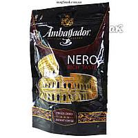 Кофе Ambassador  Nero (Амбассадор Неро), 75г