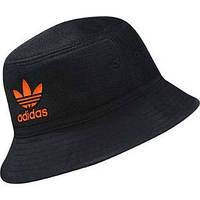 Панама Adidas Originals bucket hat Bball