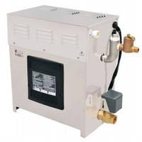 Парогенератор SAWO STP-45 (4,5 кВт) (pump+dim+fan)