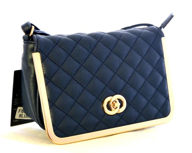 Клатч женский Chanel 059 купить недорого в интернет