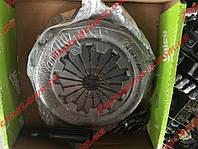 Комплект сцепления выжимной Ваз 2108 2109 21099 2113 2114 2115 Valeo Оригинал 801122