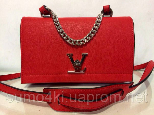 Купить Louis Vuitton Сумки Louis Vuitton Луи Витон