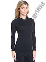 Термобелье футболка Thermowave VISI женская M