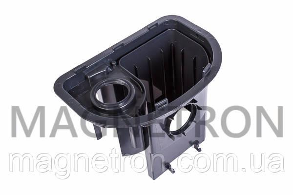 Резервуар для сбора воды для моющего пылесоса Bosch 793524, фото 2