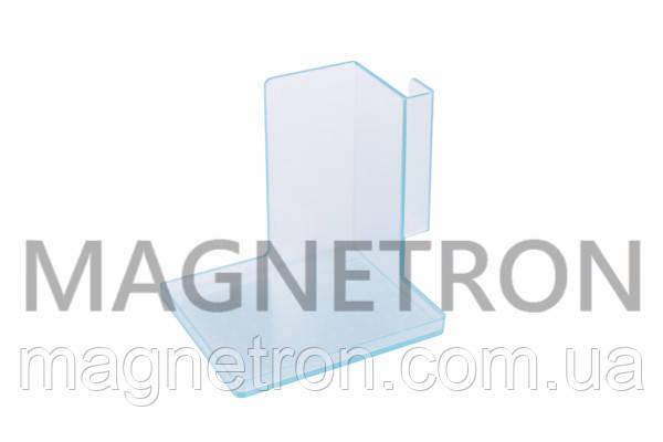 Толкатель для ломтерезок Bosch 658404, фото 2